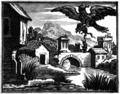 Chauveau - Fables de La Fontaine - 04-11.png