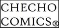 Checho Comics.png