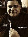 Chef Arturo Féliz-Camilo.jpg