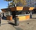 Chef Shawarma; Dnipro, Ukraine; 17.10.19.jpg