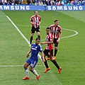 Chelsea 3 Sunderland 1 Champions 3.jpg