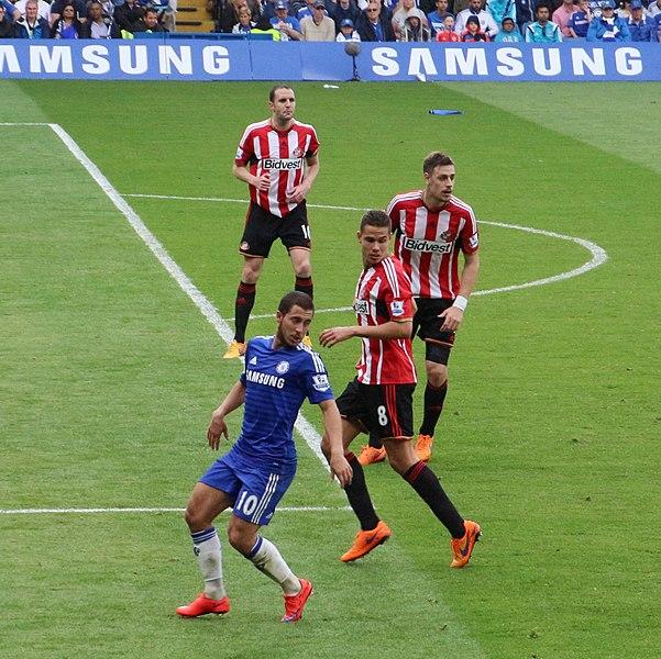 File:Chelsea 3 Sunderland 1 Champions 3.jpg