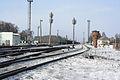 Chemrovka station.jpg
