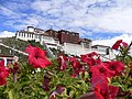 Chengguan, Lhasa, Tibet, China - panoramio.jpg