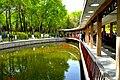 Chengxi, Xining, Qinghai, China - panoramio (15).jpg