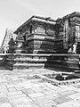 Chennakeshava temple Belur 390.jpg
