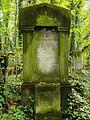 Chenstochov ------- Jewish Cemetery of Czestochowa ------- 43.JPG