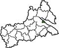 Cherkasy-Raion.png