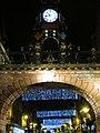 Chester 2015 (23361349022).jpg