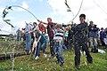 Chettiscombe , Withy Boys ^ Girls - geograph.org.uk - 2064694.jpg