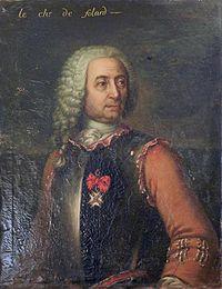Chevalier de Folard.jpg