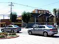 Chevrolet Vectra 2007 (17135917046).jpg