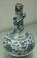 Chi Dragon Vase IMG 5042.JPG