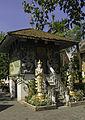 Chiang Mai - Wat Up Khut - 0003.jpg