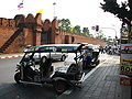 Chiangmai Tuktuk.JPG