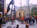 Chicago CM 08-06 3.jpg