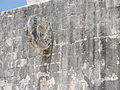 Chichén Itzá - 12.jpg