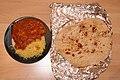 Chicken Balti Bhuna.jpg