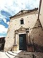 Chiesa di San Francesco D'Assisi (Irsina).01.jpg