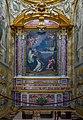 Chiesa di San Gaetano Andrea Avellino Brescia.jpg