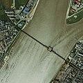 Chikugo River Lift bridge aerial.jpg