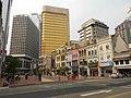 ChinaTown- Kuala Lumpur - panoramio.jpg