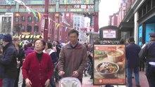 File: China nieuwe jaar wiki.oggtheora.ogv