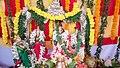 Chinalingala Sri Ramanavami 2018 Seetha Ramula kalyanam.jpg