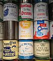 Chincoteague oyster cans.jpg