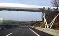 Chiroptéroduc sur l'A89 en France.jpg