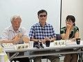 Chiu Heiyuan and Chen Guangcheng 20130628.jpg