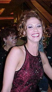 Chloe AVN Awards 2000 (cropped)