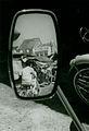 Cho Dong Ba Market, 1969 (15808122223).jpg