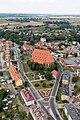 Chojna - Kościół Mariacki 16.jpg
