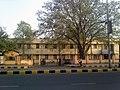 Chokhamela Boys' Hostel, Nagpur - panoramio.jpg
