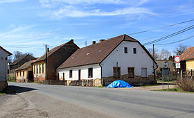 Chomle, house No. 20.jpg