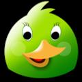 Choqok-logo.png