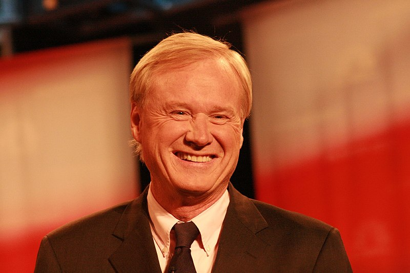 File:Chris Matthews.jpg