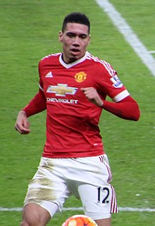 Chris Smalling 07-02-2016 1.jpg