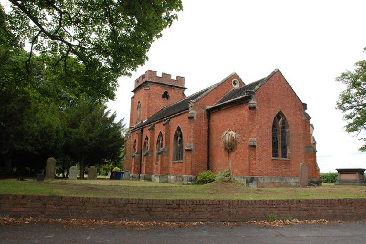 Christ Church, Burntwood.jpg