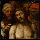 Christ Presented to the People (Ecce Homo) MET DT4034.jpg