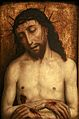 Christ of Pity-Simon Marmion mg 9916.jpg