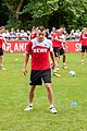 Christian Clemens Training 1. Fc Köln (27785723799).jpg