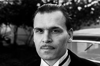 Christian Harting German actor