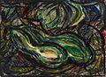 Christian Rohlfs Zwei Schlangenkürbisse 1910.jpg