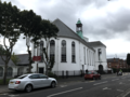 Christian Science Church Belfast.png