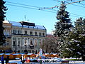 ChristmasPresov13Slovakia25.JPG