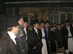 Christmas carol singing (Prigor-CS-RO).jpg