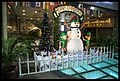 Christmas display outside my Singapore Hotel-1 (12230310273).jpg