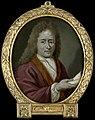 Christoffel Pierson (1631-1714). Dichter te Gouda Rijksmuseum SK-A-4606.jpeg